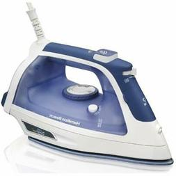 Ironing Sets Hamilton Beach Steam With 3-Way Auto Shutoff &a