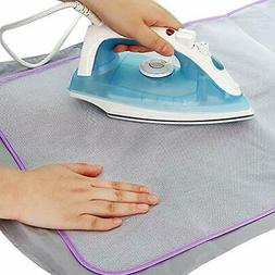 Irons & Steamers MyLifeUNIT Protective Ironing Scorch Mesh C