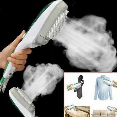 1000W Electric Steamer