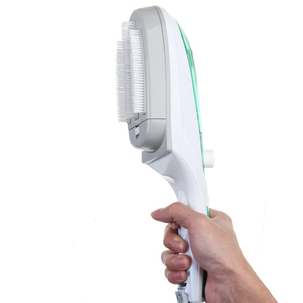 1000W Handheld Garment Brush Portable <font><b>Steam</b></font> For Steamer Underwear Steamer <font><b>Iron</b></font>
