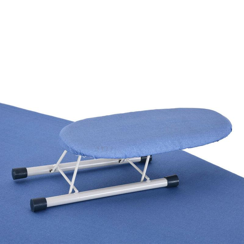 48x15'' Board with Steam Adjustable Board With