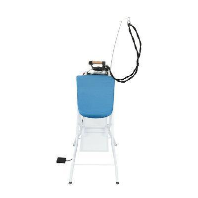 AEOLUS Professional Generator Ironing Heated