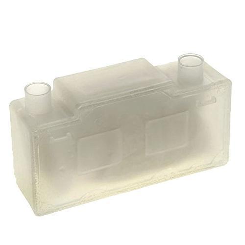 anti scale filter cartridge
