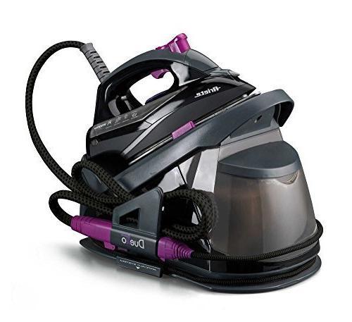 ariete italy home steam ironing