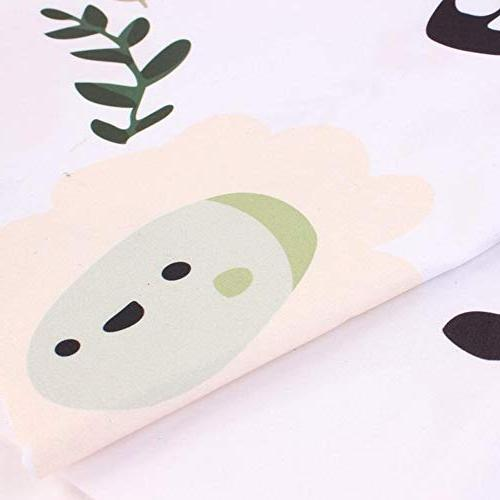 Baby Monthly   Throw for Infant & 0-3 3-6, 6-9, 9-12 Backdrop Prop Newborn Boy & - Shower Blanket Only