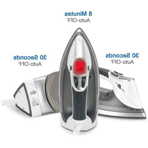 Beautural Portable Handheld Steamer Heat-up