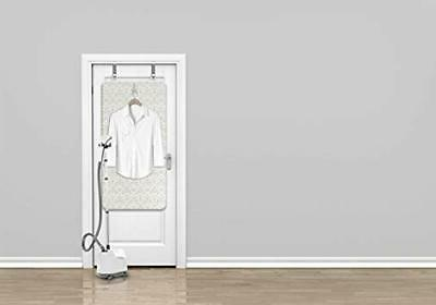 Laundry by Damask Portable Grey