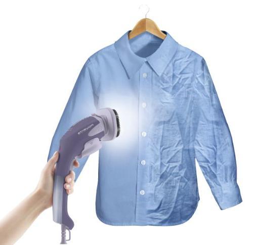 Garment Fabric 800-Watt, Purple