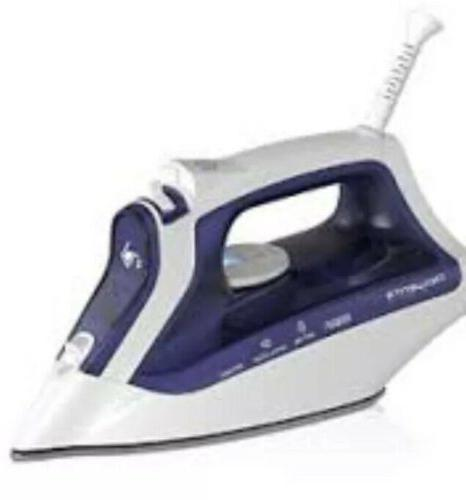 dw2170 access steam iron new in box