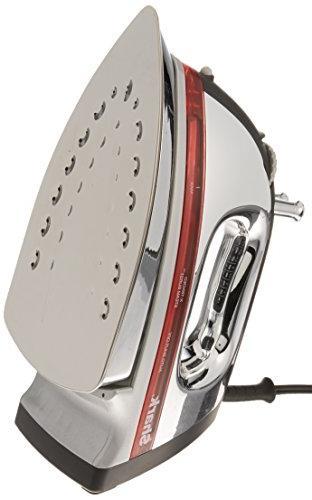 Shark GI435 Ultra Professional Clothing Watt, Stainless Plate