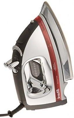 gi435 electronic iron