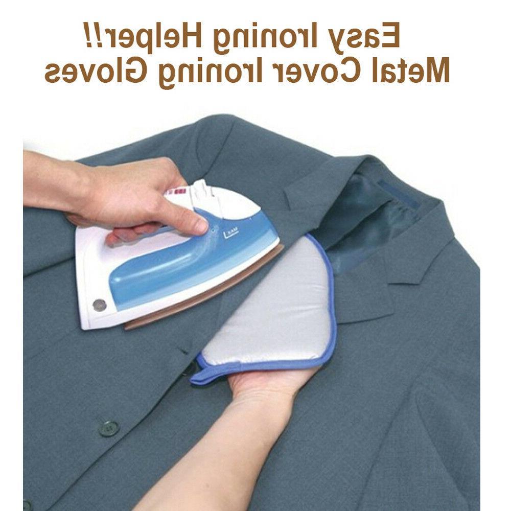 Hanger Ironing for Iron, Foldable