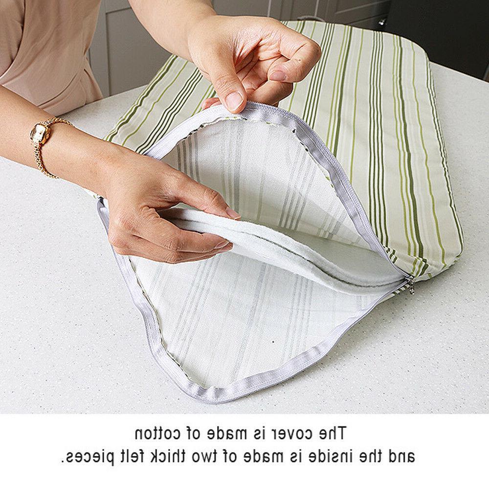 Hanger for Steamer Iron, Foldable