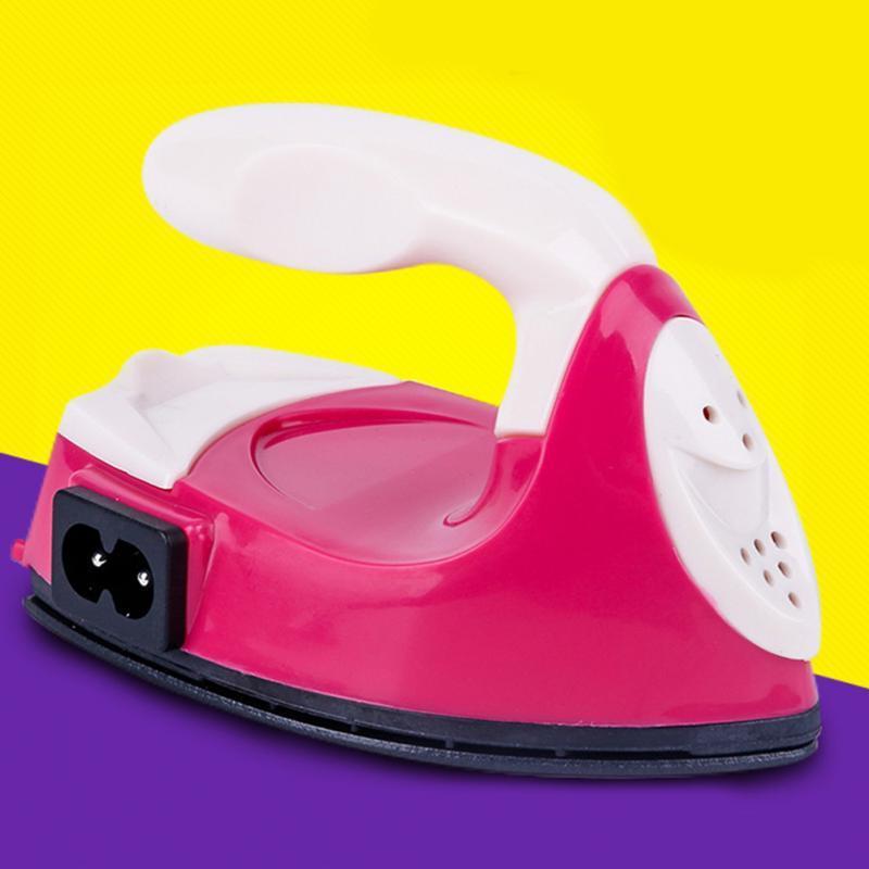 HOT!Plug Handheld <font><b>Steam</b></font> For Us <font><b>Ironing</b></font> <font><b>Boards</b></font> For