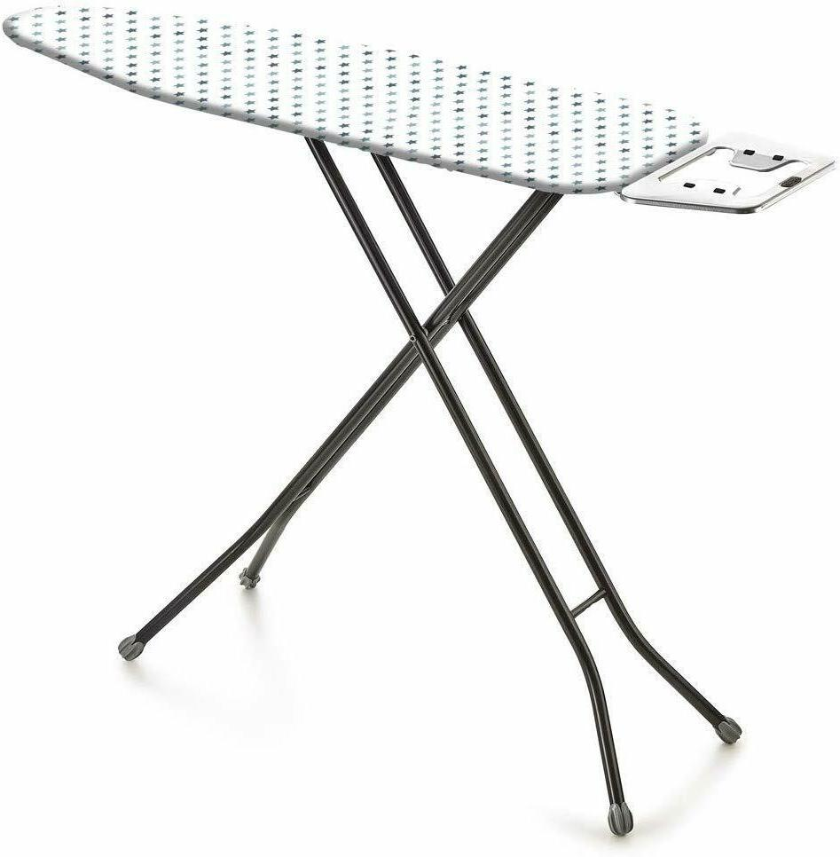 house plus ironing board monolithic steam permeable