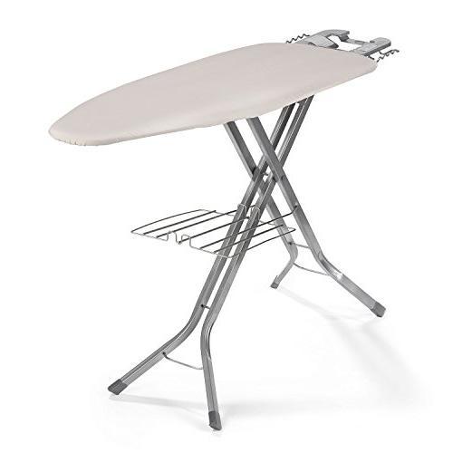 ib 5119rm oversized ultimate ironing