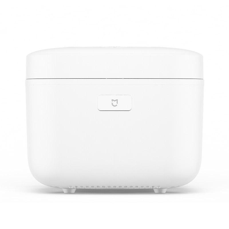Xiaomi Smart <font><b>Home</b></font> Electric alloy cast <font><b>iron</b></font> Heating <font><b>kitchen</b></font> APP