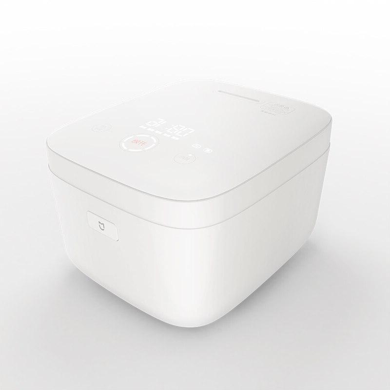 Xiaomi IH Smart Electric Rice alloy Heating pressure <font><b>kitchen</b></font>