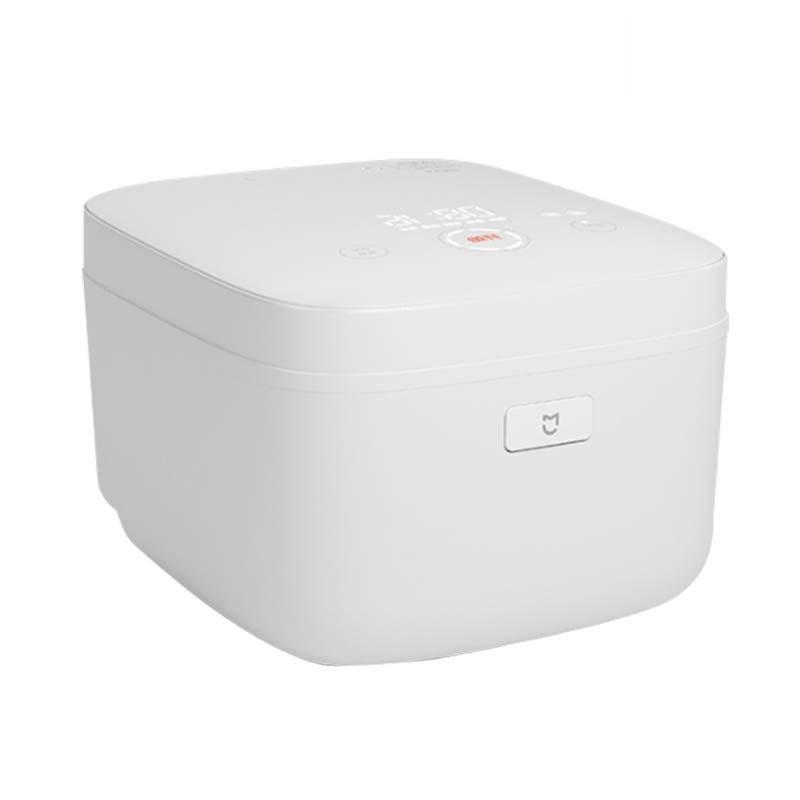 Xiaomi IH Electric Rice 3L alloy cast <font><b>iron</b></font> Heating cooker <font><b>kitchen</b></font> APP WiFi Control