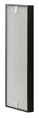 Rowenta Intense Pure Air XL Purifier True HEPA Filter