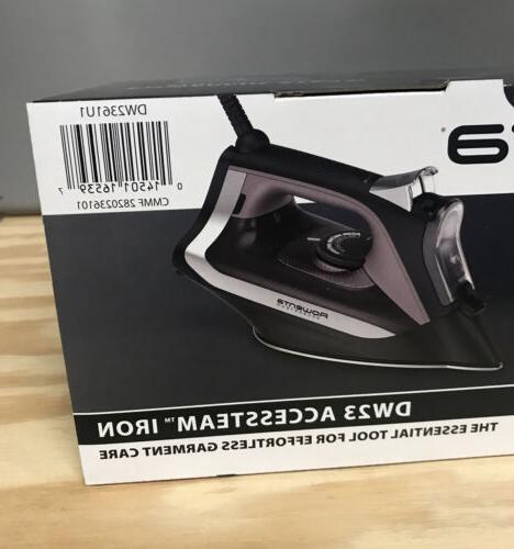 Display Steel 1700 watts