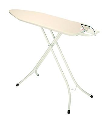 Brabantia Ironing Steam Rest, Size B, Cover