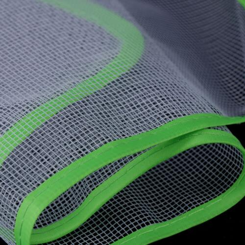Ironing pad protector avoid steam