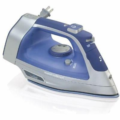 irons steam with retractable cord 3 way