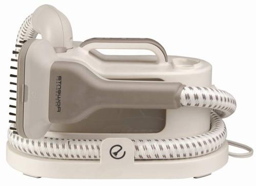 is1430 compact garment fabric steamer