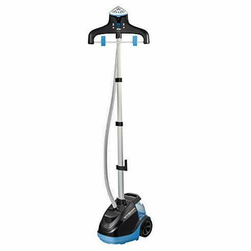 Rowenta IS6520 MASTER 360° Standing Upright Garment steamer