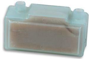 jetstream iron anti scale filter