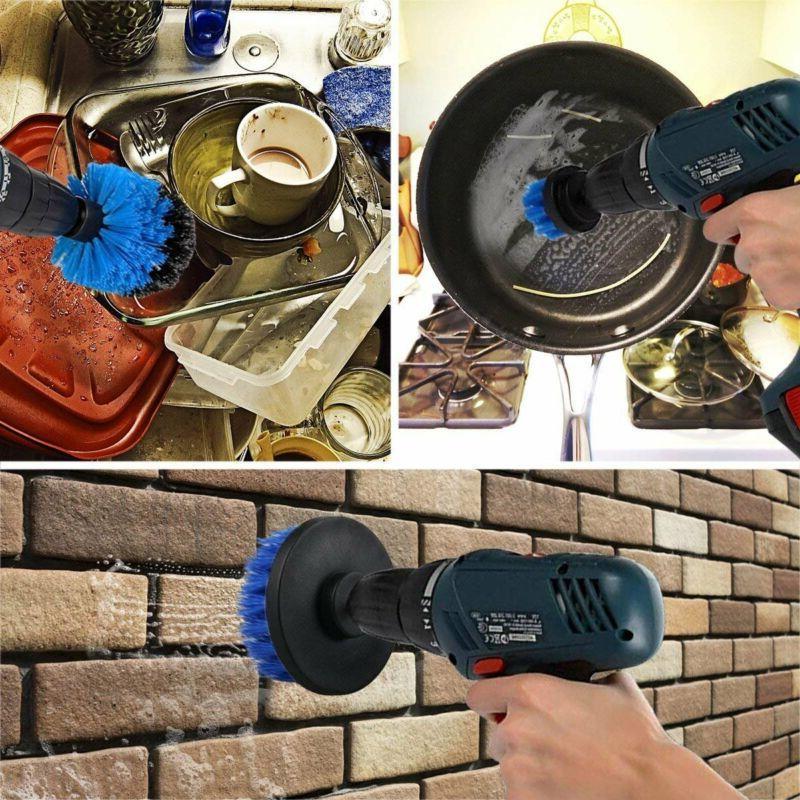 Piece Tools Power Kit