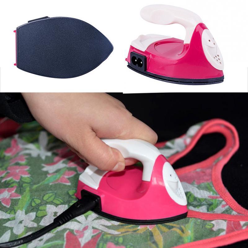 HOT!Plug Household <font><b>Ironing</b></font> <font><b>Steam</b></font> Clothes Us Plug <font><b>Ironing</b></font> <font><b>Boards</b></font> For Home