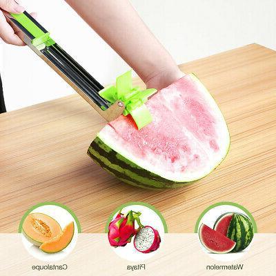 Watermelon Watermelon Tool
