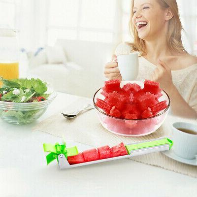 Watermelon Windmill Plastic for Watermelon Tool