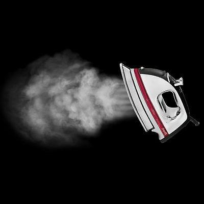 Shark Intense Steam