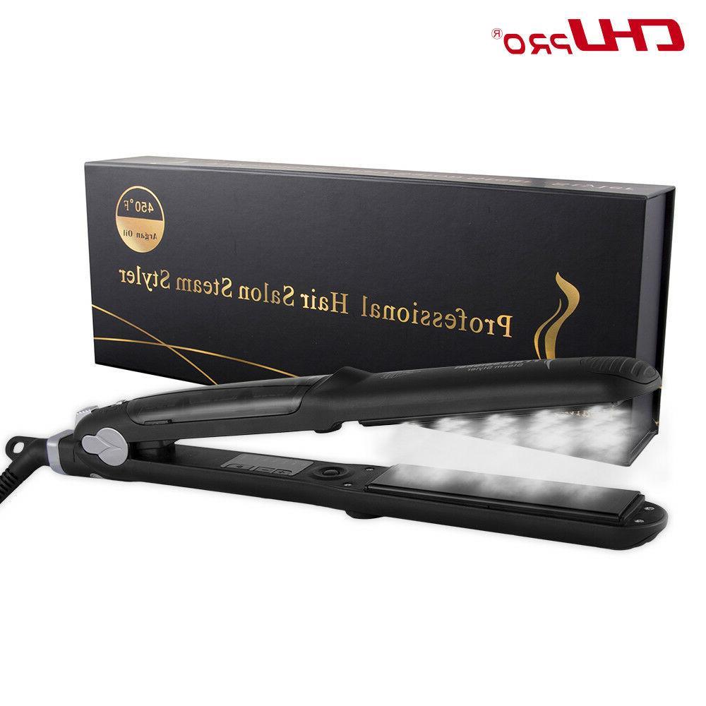 Professional Steam Vapor Iron