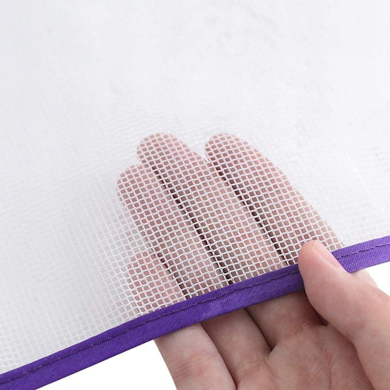 MYLIFEUNIT Protective Mesh