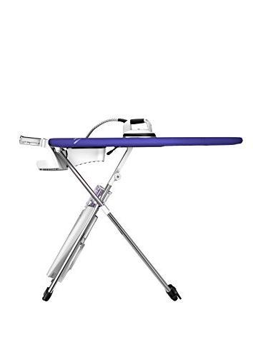 Laurastar Pulse Ironing System