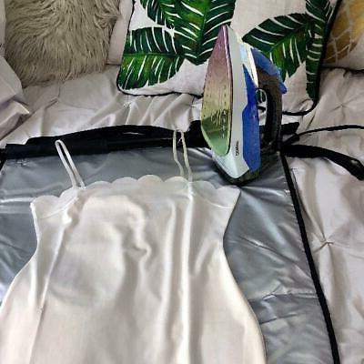 Conair Extreme 1550W Clothes Titanium