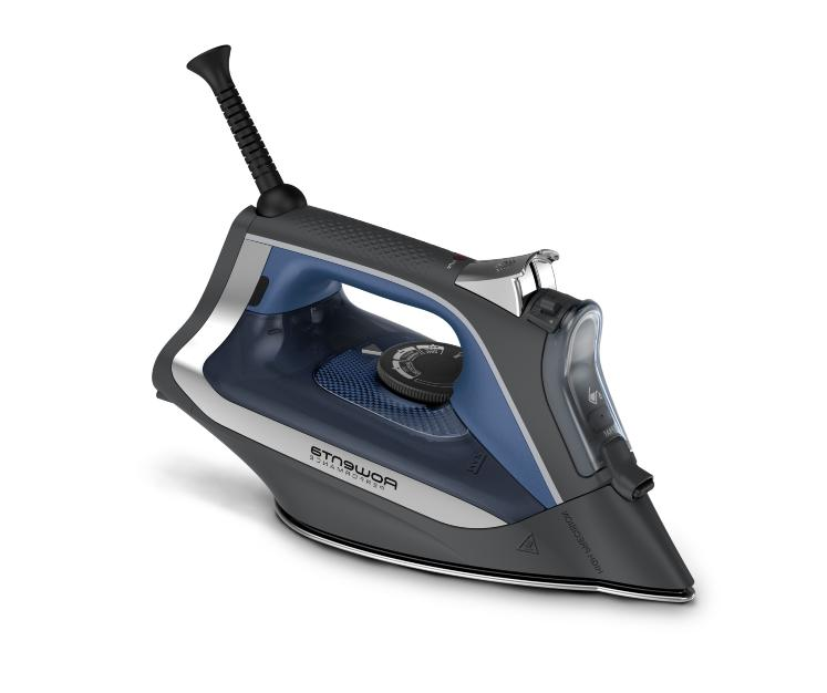 rowenta dw2350u1 digital display steel soleplate perform