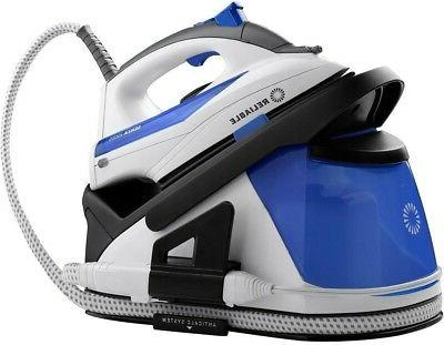 senza 200ds 1 home ironing