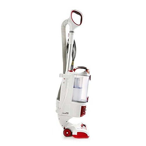 Shark Rotator Lift-Away Vacuum + Self-Clean Steam