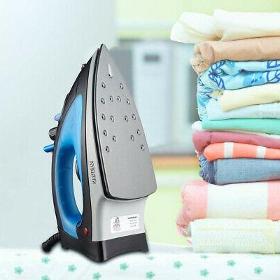 Steam Iron Travel Small Powerfull