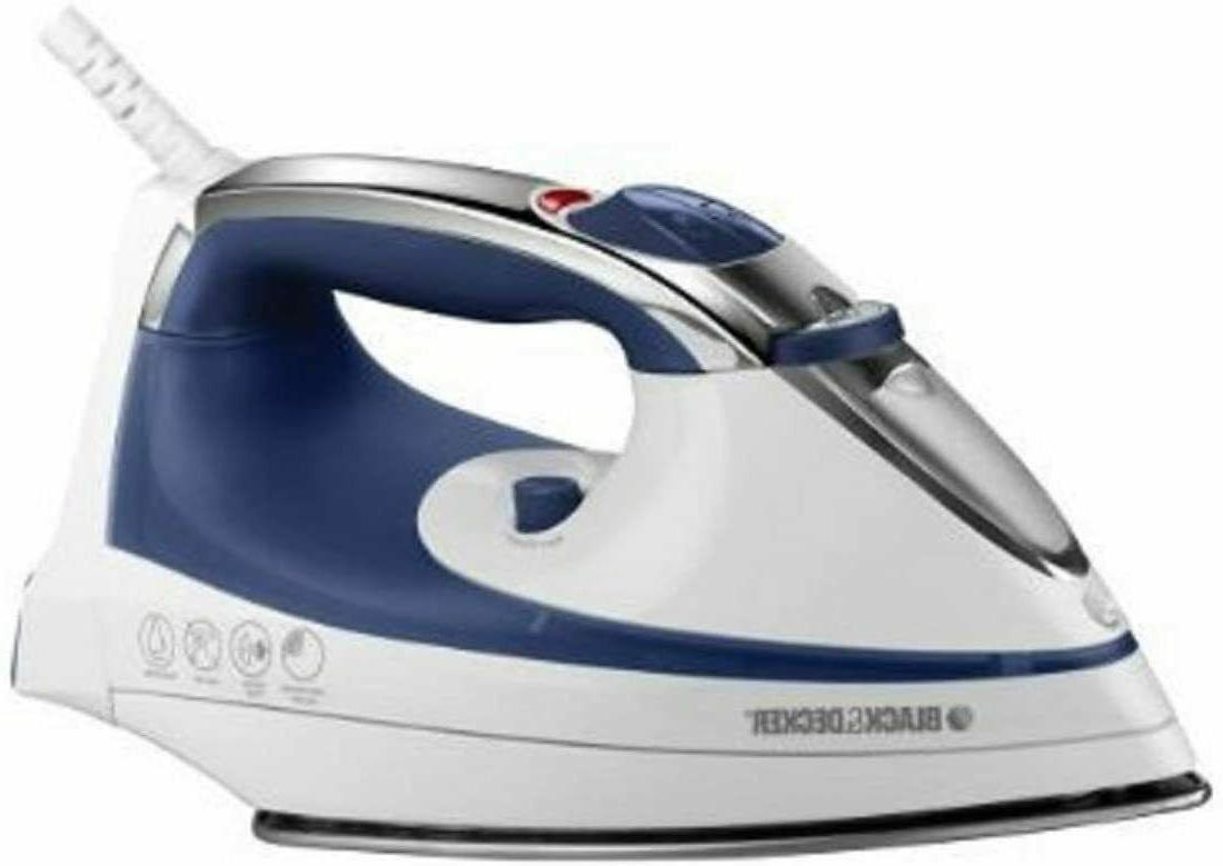 steam iron for clothes stainless steel iron