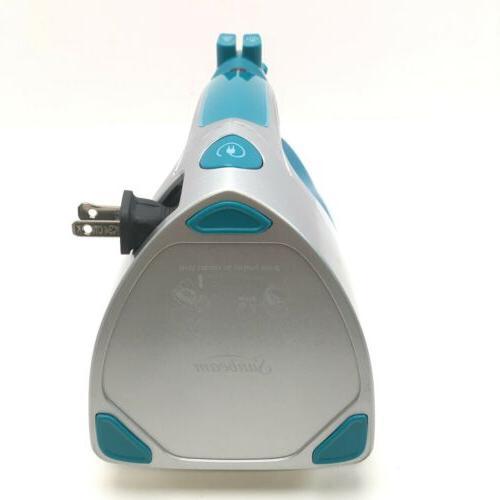Sunbeam GCSBSP-201-FFP 1400 Watt