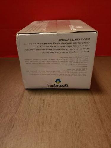 Steamfast Home & Steam Voltage 120/240