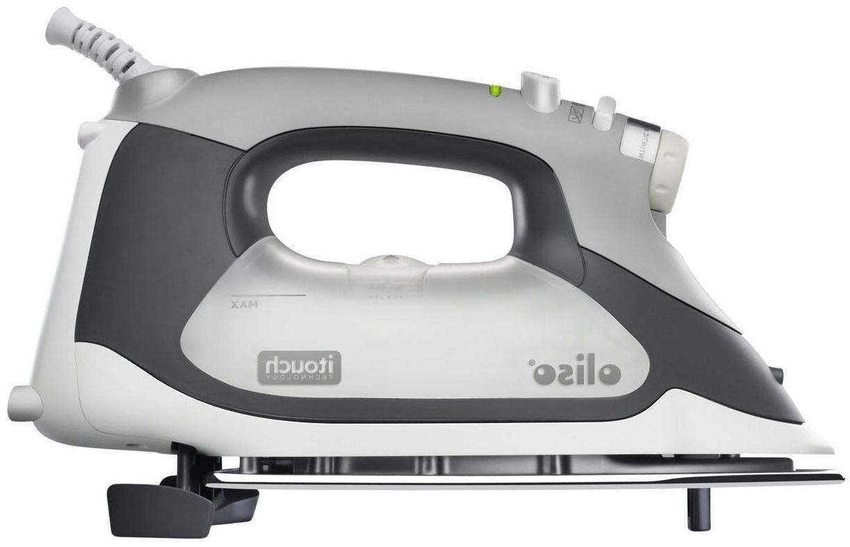 tg1100 smart iron