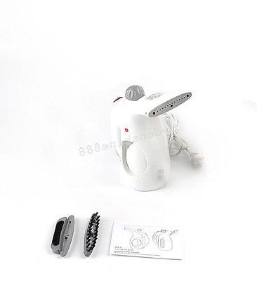 travel home Steam capacity Clothes Steamer
