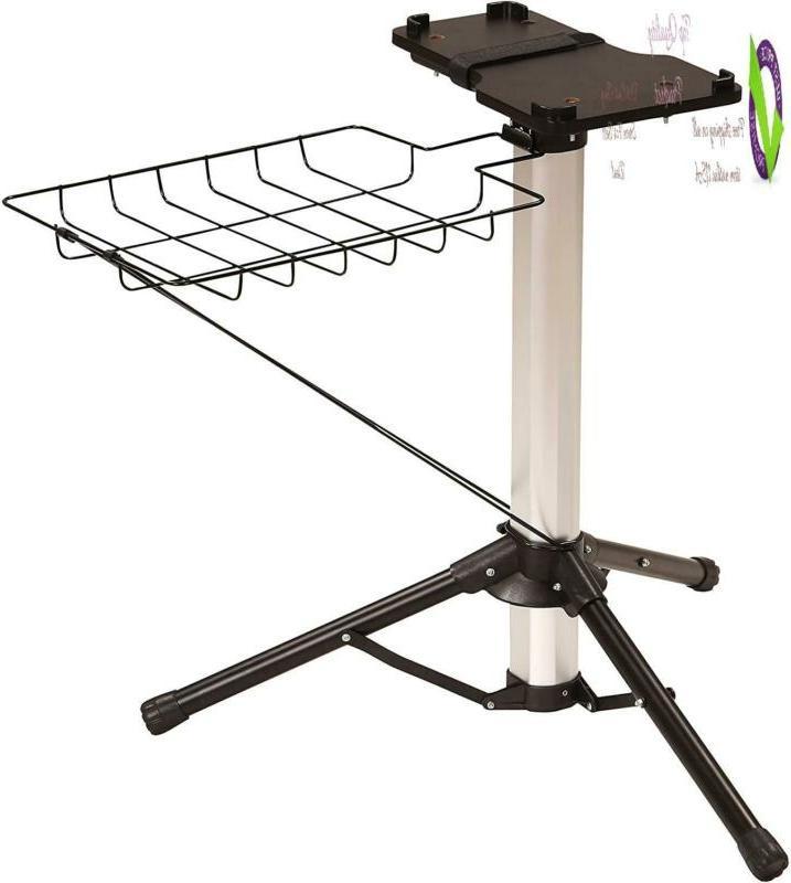vornado a600 027 steam press stand black